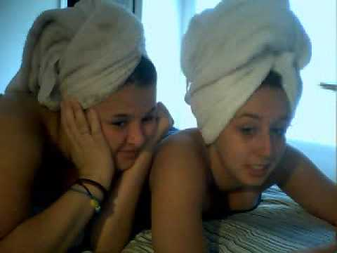 ForeverBestFriends1's webcam recorded Video - September 20, 2009, 06:38 AM