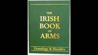McGrath, McGraw Irish family name; Co. Armagh Ireland genealogy notes; Moneygall and Obama IF89