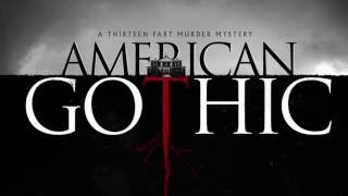 Picture of a TV show: American Gothic