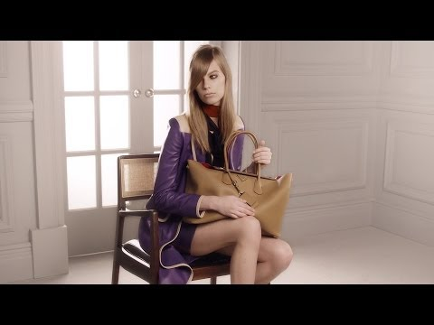 Prada Commercial (2014) (Television Commercial)