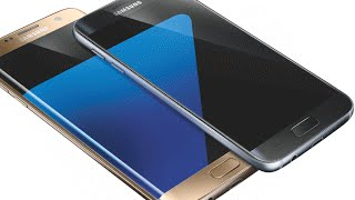 Samsung Galaxy S7: What To Expect