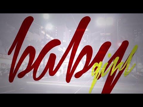 A Donde Voy (Letra) - Cosculluela (Video)