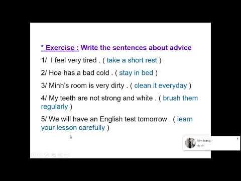 Tiếng Anh Lớp 7 (Hệ 7 năm):   UNIT 11   A1, B1