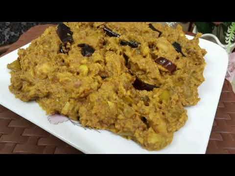 জলপাই এর টক ঝাল মিষ্টি আচার || cooking recipe || bengali recipe || from cooking studio by sumi