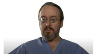 Watch Lee Muskovitz's Video on YouTube