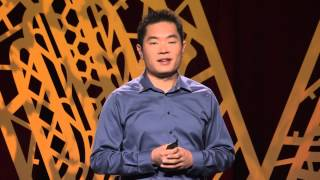The hidden opportunity behind every rejection | Jia Jiang | TEDxMtHood