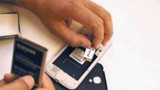 How can I fix a broken MicroSD Card? - makeuseofcom