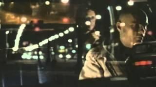Chicago Cab (1997) Video
