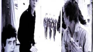 Generation X - Gimme Some Truth