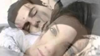 اغاني حصرية عيون القلب بصوت عبد العالي انور تحميل MP3