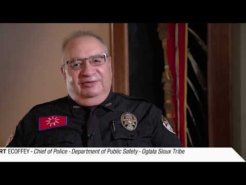Enhancing Communications for Oglala Sioux Tribe-YoutubeVideoText