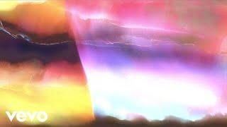 Musik-Video-Miniaturansicht zu Forever ... (is a long time) Songtext von Halsey