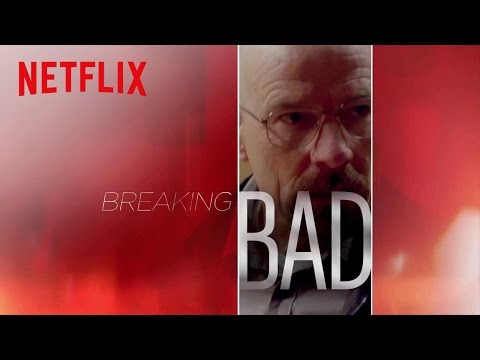 Netflix Commercial (2013 - 2014) (Television Commercial)