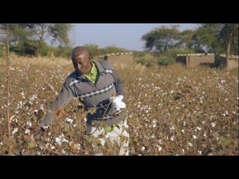 IGUNGA Eco-village Project video in Tanzania
