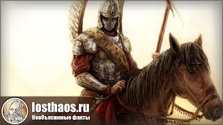 Россия и Польша — Заклятые друзья с древних времен