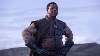 """""""The Mandalorian"""" And The Future Of 'Star Wars' 
