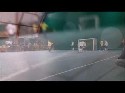 Preview video Atletico Pressana C5  -  Cuore Avanzi