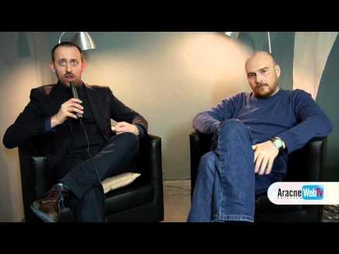 Anteprima del video Teletrasporto: dalla fantascienza alla realtà