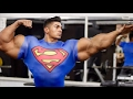 Download Video TOP 5 Biggest Arms Ever In Bodybuilding History
