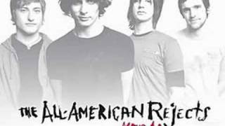 All American Rejects Slideshow