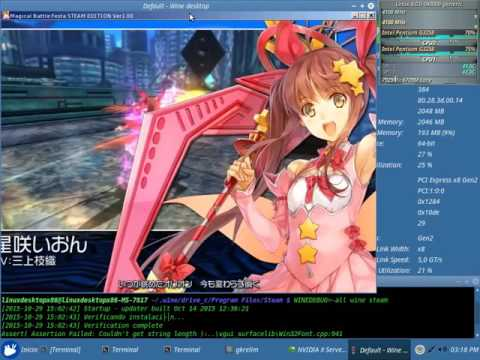 FFMPEG 4 0 + NVENC 8 1 + CUDA 9 1 Test 48fps NVENC x64 +