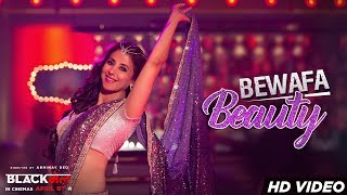 Bewafa Beauty - Song Video