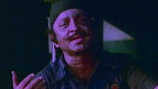 Dhanno Ki Aankhon Mein (Video Song) - Kitaab - YouTube
