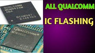 how to flash lenovo a2020a40 cm2 - मुफ्त ऑनलाइन