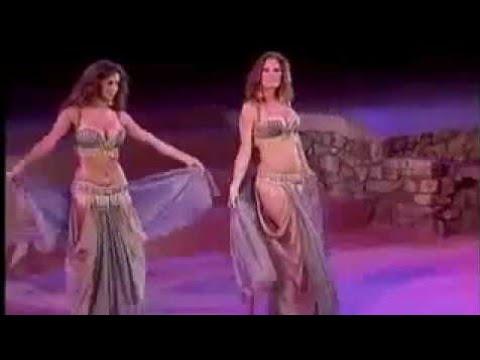 Download Download - Ham To Biliya Munlerahli Apna Kiapda Se  (Sunny Babu) Search Bhai Logo Ka Channel HD Mp4 3GP Video and MP3