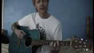 Forever and a Day (home video cover version)