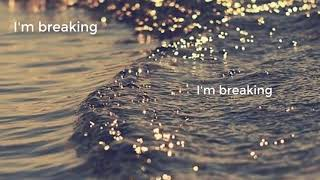 Lake of Tears - To Blossom Blue (with lyrics)