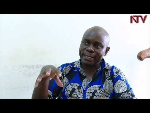 Uganda's rising debt burden worries economists