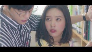 [MV] JOY (조이) (Red Velvet) - OMG! (말도 안돼) (Tempted/The Great Seducer OST Part.2)