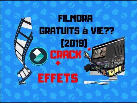 FILMORA GRATUIT BLOCKBUSTER TÉLÉCHARGER