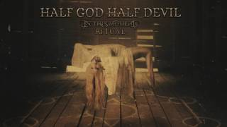 """In This Moment - """"Half God Half Devil"""" [Official Audio]"""