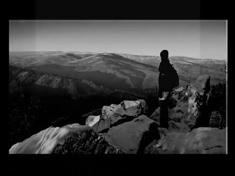 Wabi Ryvola - Prokletá vůně hor