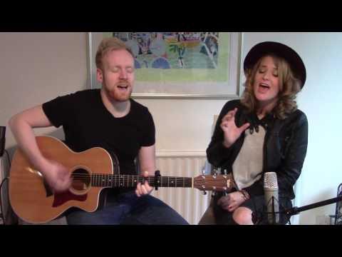 Traveller - Chris Stapleton (Elles Bailey ft  Ashton Tucker)
