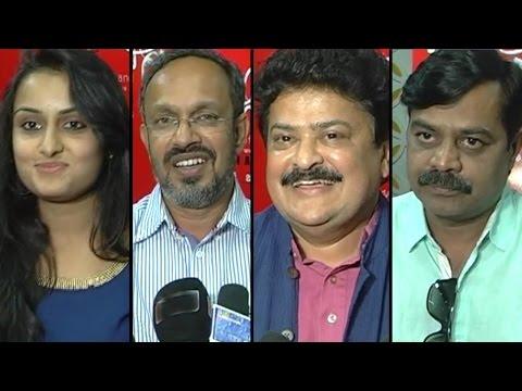 Devara-Naadalli-Press-Meet-Prakash-Raj-Achyuth-Kumar-Mandya-Ramesh-Kannada-Movie