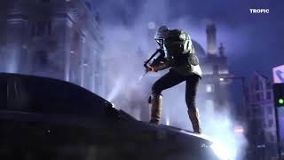*EXTENDED* COD Modern Warfare 2019 Trailer