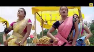 Chinnakutti Natthana Simcarda Matthuna   Jithan 2 Tamil New Release 2016 Hit Gana Songs360p