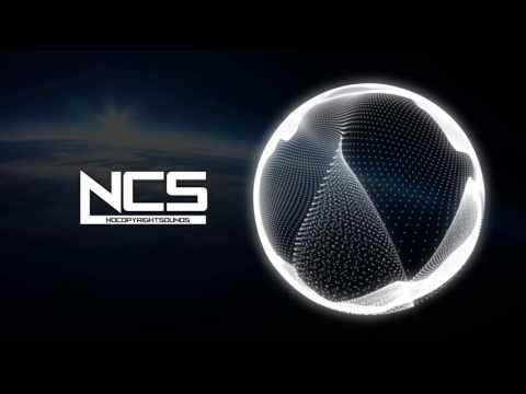 Omar Varela, Xavi & Gi - Stronger (feat. Miss Lina) [NCS Release]