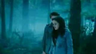 Twilight - Leave out all the rest - Linkin Park