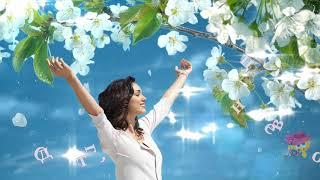 20 марта - ДЕНЬ СЧАСТЬЯ!!! Прикольное поздравление с днем СЧАСТЬЯ!!!