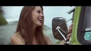 Julian le play - Rollercoaster (Remix Gestört aber Geil)(official video clip)