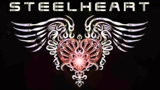 Steelheart - Late for the party