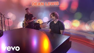 Dean Lewis   Be Alright (Live On The Today Show)