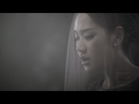 Bunga Citra Lestari - KuasaMu | Official Video