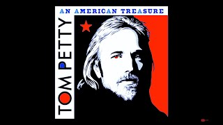 """King of the Hill"" by Tom Petty & The Heartbreakers & Roger McGuinn"