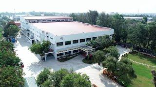 GRB Dairy Foods Pvt Ltd - Factory Hygiene_Tamil