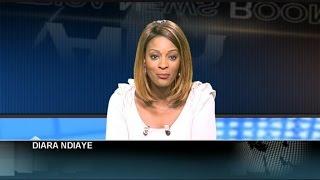 AFRICA NEWS ROOM - Bénin: Angélique Kidjo, diva engagée (1/3)